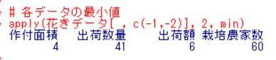 f:id:cross_hyou:20180802212547j:plain