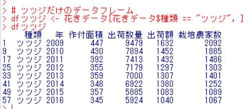 f:id:cross_hyou:20180804114327j:plain