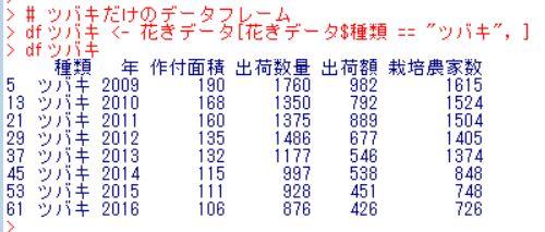 f:id:cross_hyou:20180804115501j:plain