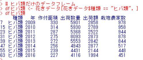 f:id:cross_hyou:20180804115604j:plain