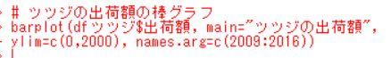 f:id:cross_hyou:20180804121835j:plain