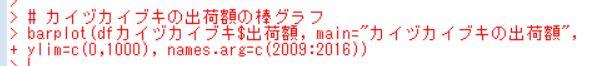 f:id:cross_hyou:20180804122226j:plain