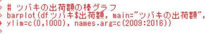 f:id:cross_hyou:20180804122854j:plain
