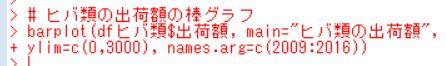 f:id:cross_hyou:20180804123824j:plain
