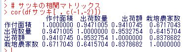 f:id:cross_hyou:20180806235352j:plain