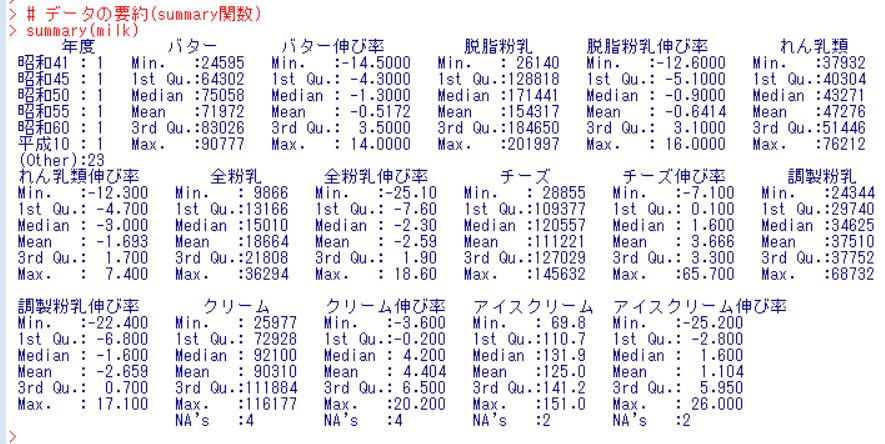 f:id:cross_hyou:20180815100247j:plain