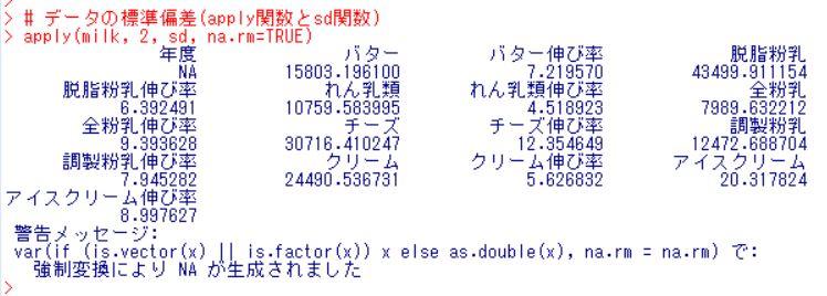 f:id:cross_hyou:20180815101213j:plain