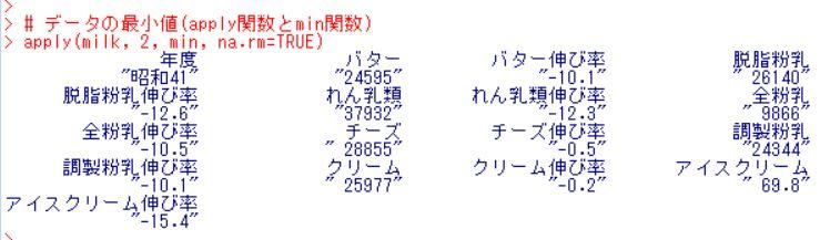 f:id:cross_hyou:20180815101529j:plain