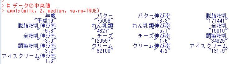f:id:cross_hyou:20180815101956j:plain