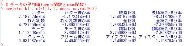 f:id:cross_hyou:20180815103423j:plain