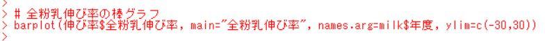f:id:cross_hyou:20180816193905j:plain