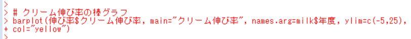 f:id:cross_hyou:20180816195531j:plain