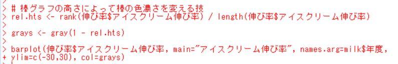 f:id:cross_hyou:20180816200947j:plain