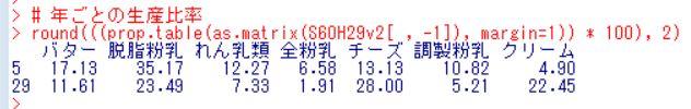 f:id:cross_hyou:20180818122608j:plain