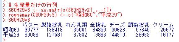 f:id:cross_hyou:20180818124232j:plain
