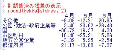 f:id:cross_hyou:20180821170628j:plain