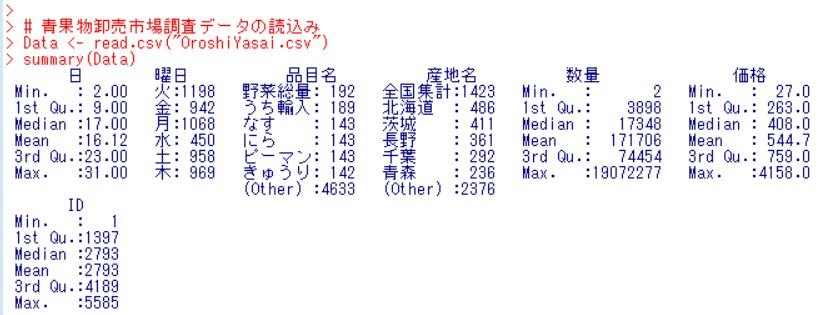 f:id:cross_hyou:20180825163045j:plain