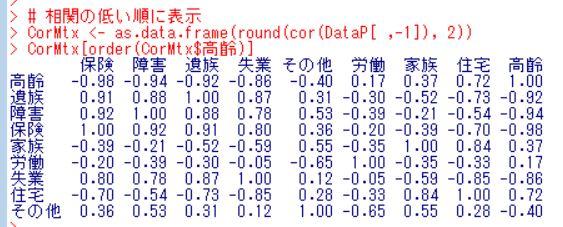 f:id:cross_hyou:20180904122052j:plain