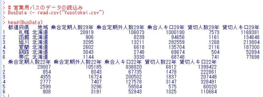 f:id:cross_hyou:20180907160614j:plain