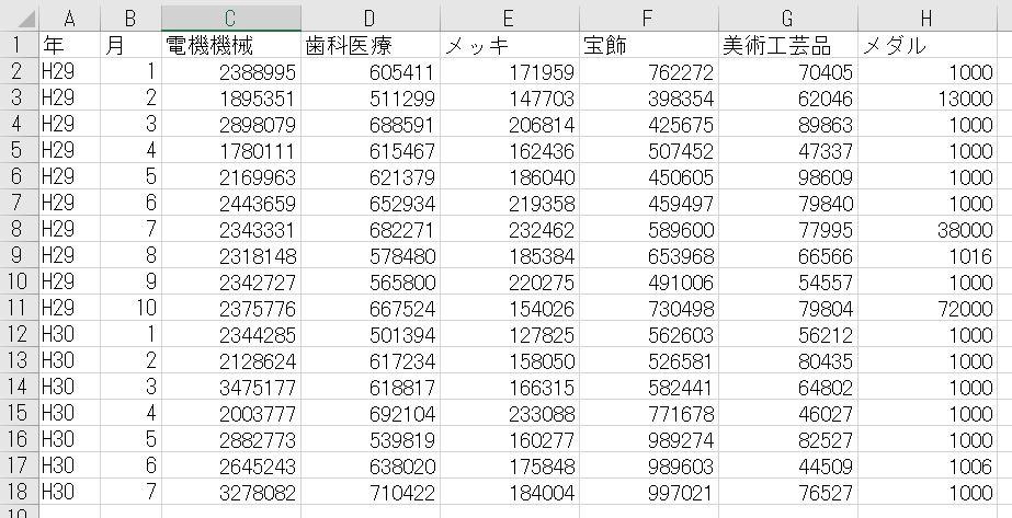 f:id:cross_hyou:20180915125828j:plain