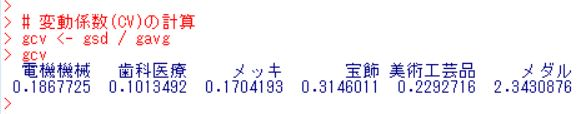 f:id:cross_hyou:20180915132928j:plain
