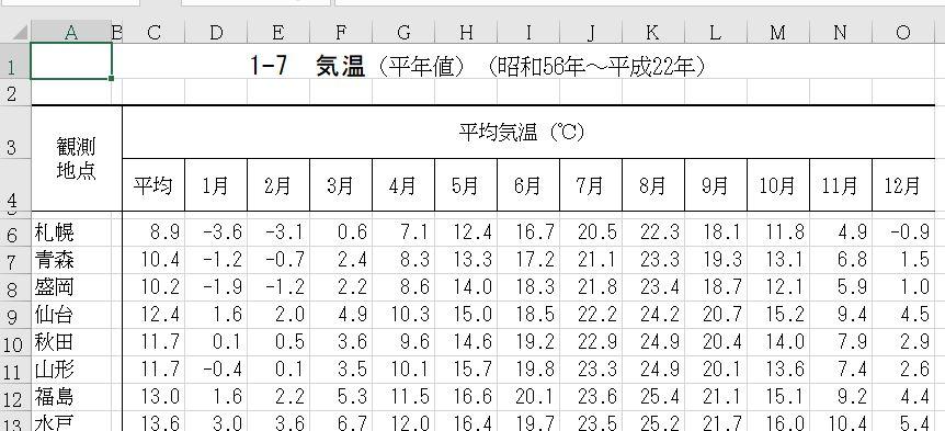 f:id:cross_hyou:20181004184542j:plain