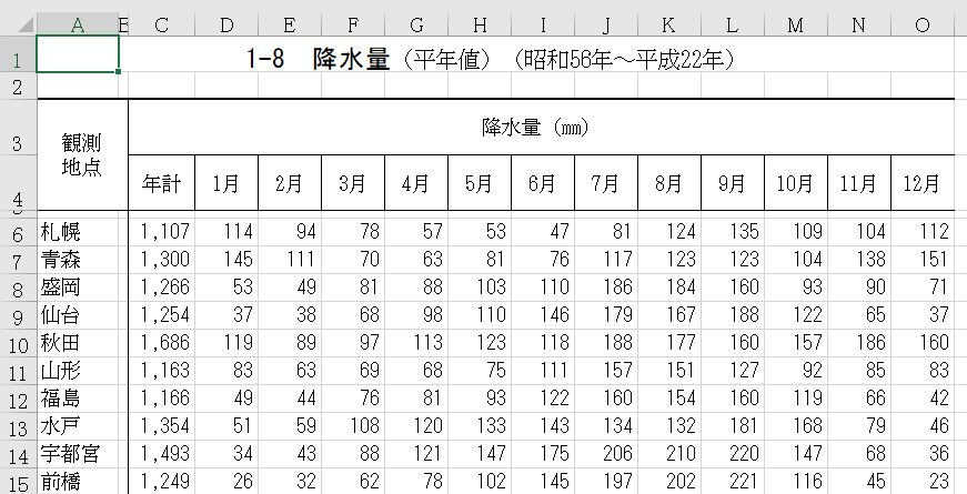 f:id:cross_hyou:20181004184709j:plain