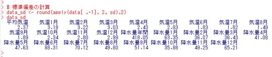 f:id:cross_hyou:20181004190915j:plain