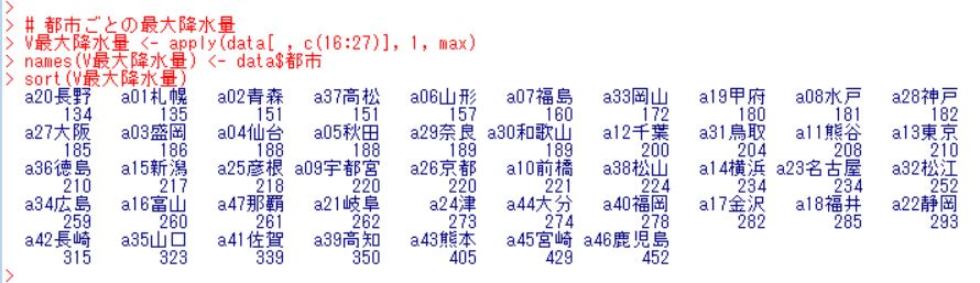 f:id:cross_hyou:20181006110411j:plain
