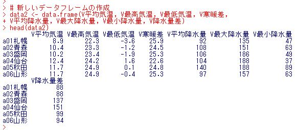 f:id:cross_hyou:20181010192021j:plain
