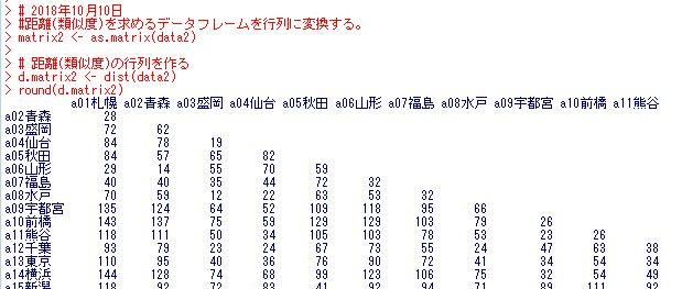 f:id:cross_hyou:20181010192804j:plain