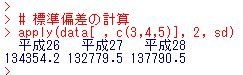 f:id:cross_hyou:20181011205251j:plain