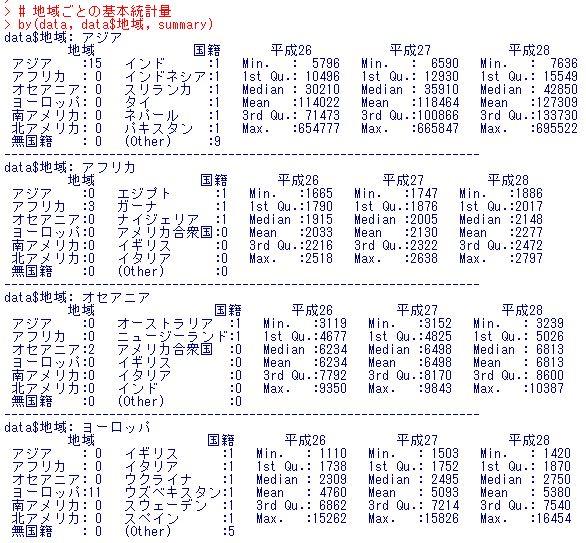 f:id:cross_hyou:20181011211156j:plain