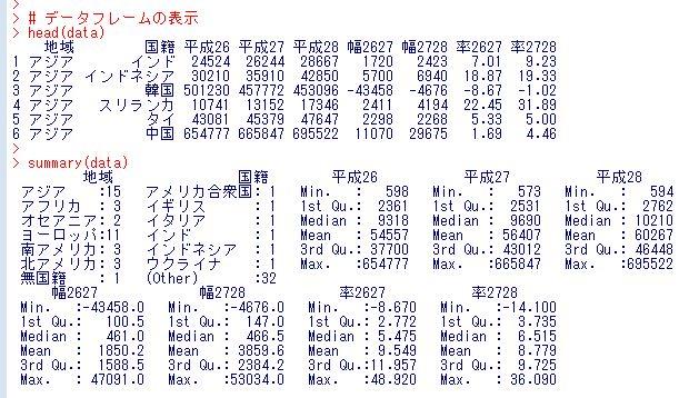 f:id:cross_hyou:20181013094652j:plain