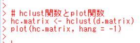 f:id:cross_hyou:20181023131203j:plain