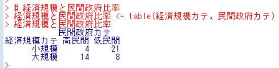 f:id:cross_hyou:20181024135528j:plain