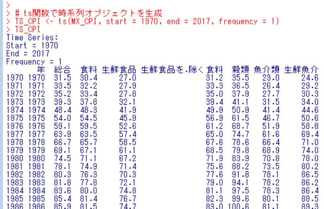 f:id:cross_hyou:20181103121722j:plain