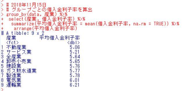 f:id:cross_hyou:20181115094118j:plain