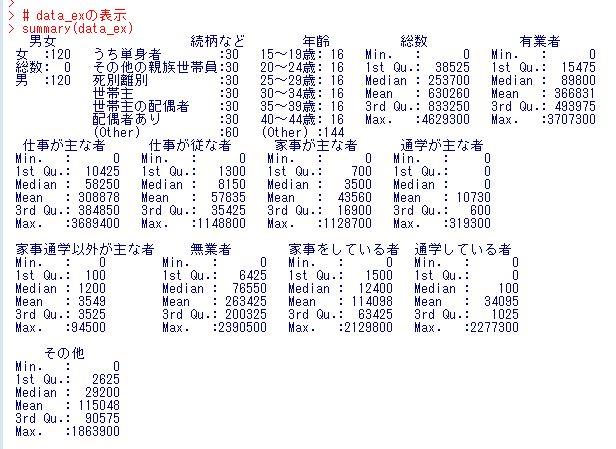 f:id:cross_hyou:20181127230142j:plain