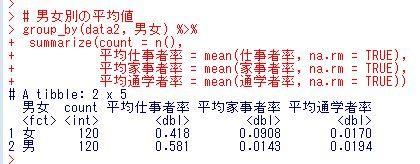 f:id:cross_hyou:20181127232842j:plain