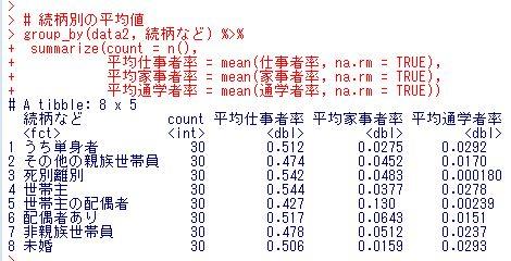 f:id:cross_hyou:20181127232859j:plain