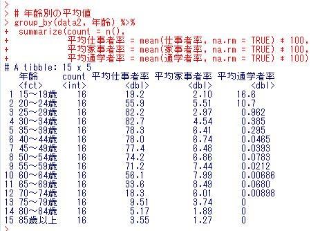 f:id:cross_hyou:20181127233500j:plain