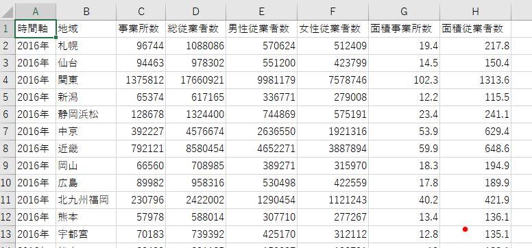 f:id:cross_hyou:20181210184610j:plain