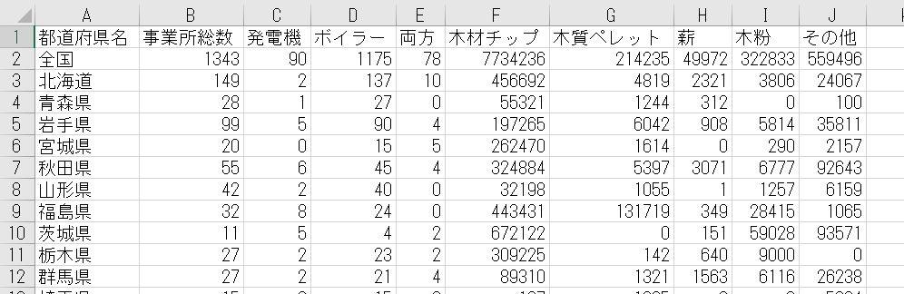 f:id:cross_hyou:20181212193542j:plain