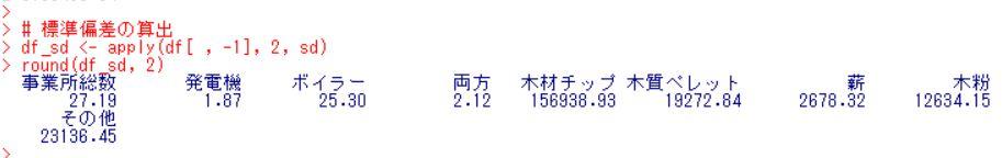 f:id:cross_hyou:20181212200108j:plain