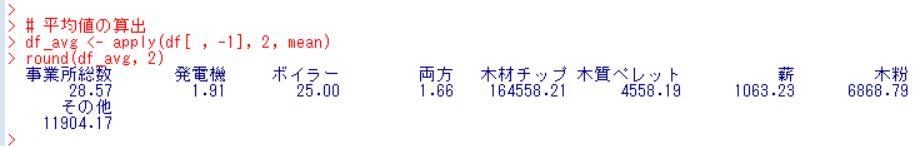 f:id:cross_hyou:20181212200555j:plain