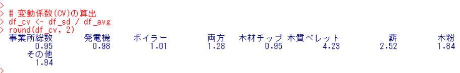 f:id:cross_hyou:20181212200959j:plain