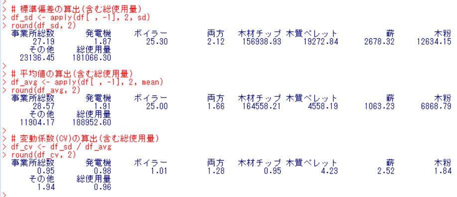 f:id:cross_hyou:20181212210248j:plain