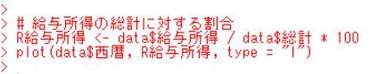 f:id:cross_hyou:20181219130752j:plain