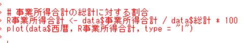 f:id:cross_hyou:20181219131244j:plain